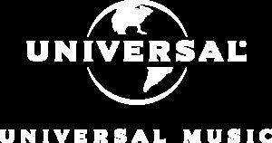 2000px-Logo_Universal_Music