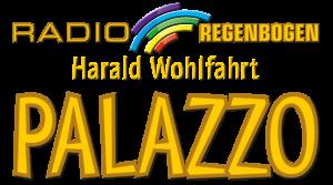 palazzo-logo-klassisch
